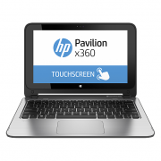HP Pavilion 11-N107TU Core M-5Y10c 4GB 500GB 11.6