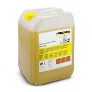 Nước rửa Karcher RM 58, 20l 6.295-100.0
