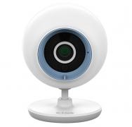 Camera D-Link WiFi Baby Camera (DCS-700L)