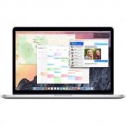 MacBook Pro Retina 2015 MF841ZP-A Core i5 5287U 8GB 512GB SSD