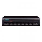 Bộ khuếch đại âm thanh MP300PIII 120W