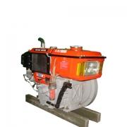 Động cơ diesel RV95