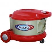 Máy hút bụi không ồn Super Cleaner SALLY-2