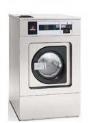 Máy giặt vắt công nghiệp Fagor LN-35 MV