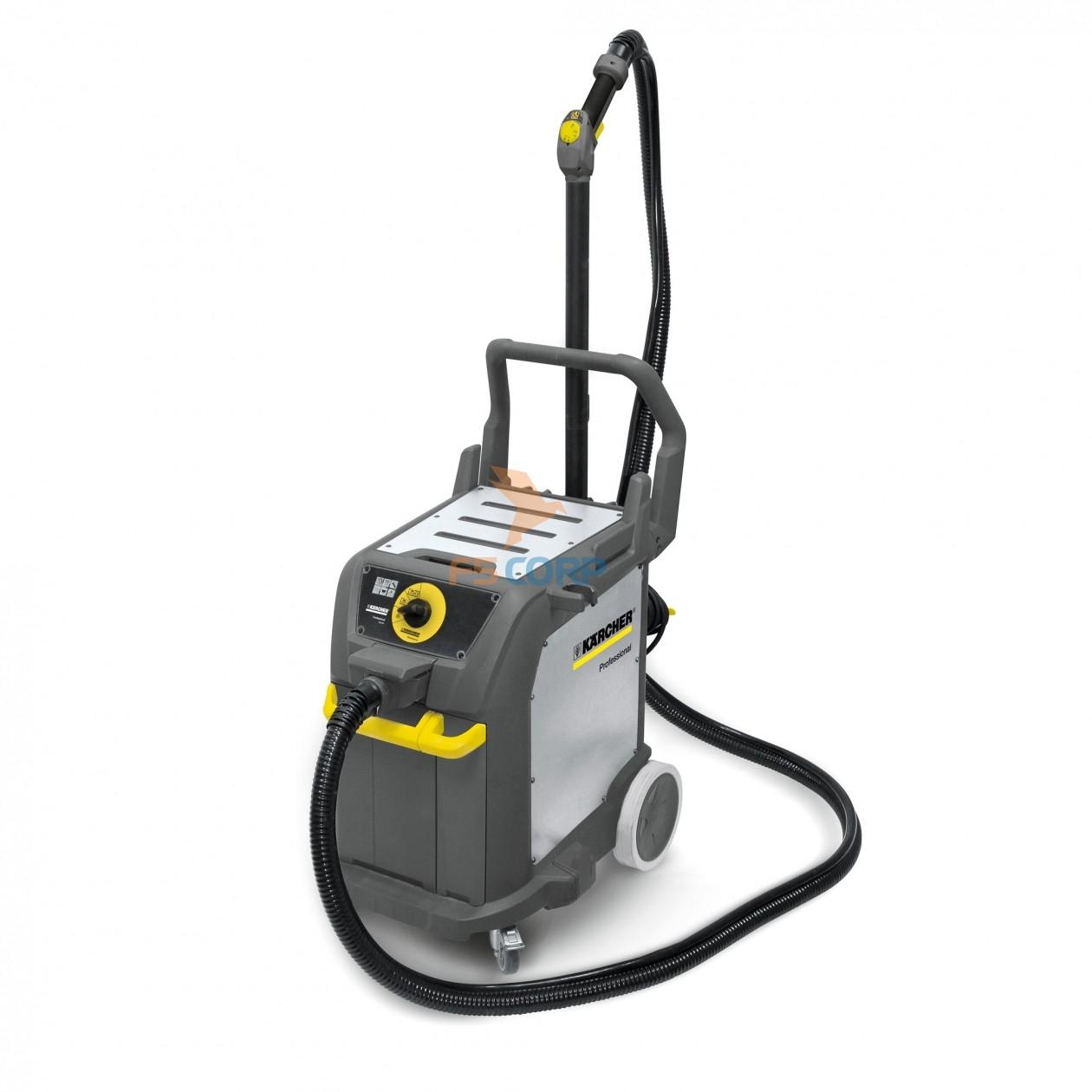 Máy làm sạch hơi nước Karcher SGV 6/5 (1.092-000.0)