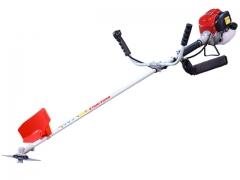 Máy cắt cỏ Honda HC35