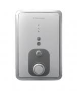 Bình tắm nóng lạnh trực tiếp Electrolux EWE451BA-DW