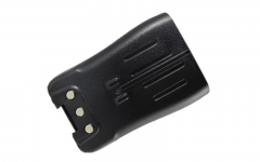 Pin cho máy SFE S510