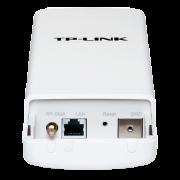 Bộ thu phát không dây ngoài trời TP-Link TL-WA7510N