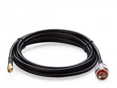 Cáp TP-Link Wireless TL-ANT24PT