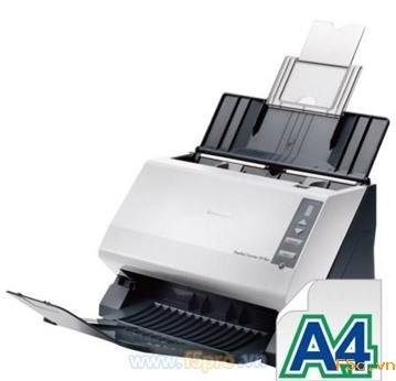 Máy quét tài liệu Avision AV186+
