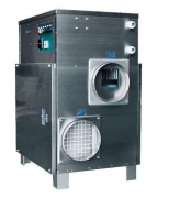 Máy hút ẩm công nghiệp FujiE HM-WKM-1500P