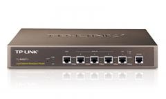 Thiết bị cân bằng tải TP-Link TL-R480T+