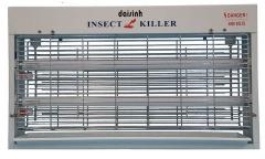 Đèn diệt côn trùng Đại Sinh DS-D202