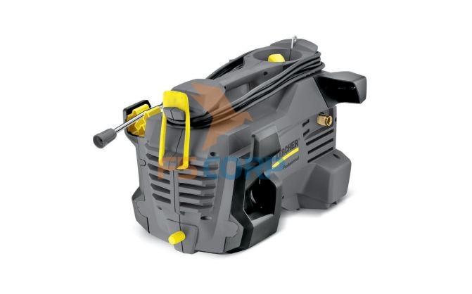 Máy phun áp lực Karcher HD 4/13 P *EU (1.520-008.0)