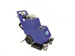 Máy giặt thảm liên hợp Fiorentini EXTRACTOR 14