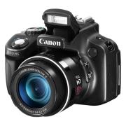 Máy ảnh Canon SX50 HS