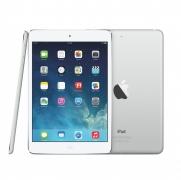 iPad mini 4 Wifi + 4G 64GB (Hàng chính Hãng)