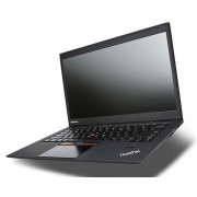 Lenovo Thinkpad X1 Carbon Core i5 3427 14 inch Win 8.1 HD+ Cảm ứng
