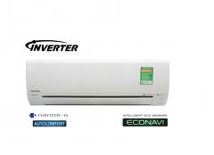 Điều hòa Panasonic 2 chiều Inverter CU/CS-E12RKH-8 (R410A)