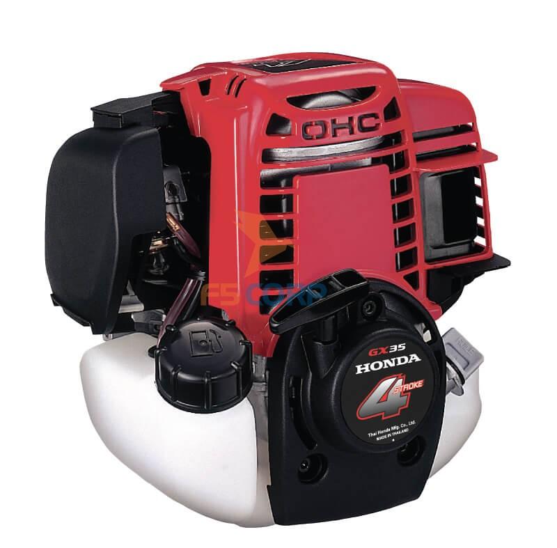 Động cơ xăng Honda - GX35T