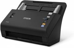 Máy quét Epson DS-860
