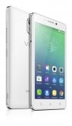 Điện thoại Lenovo Vibe P1M