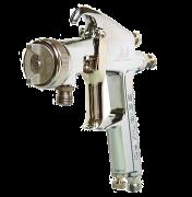 Súng phun sơn hoạt động khí nén JJ-207-1.3-P