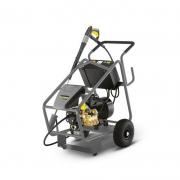 Máy phun áp lực Karcher HD 16/15-4 Cage Plus