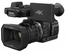 Máy quay phim chuyên nghiệp Panasonic HC-X1000