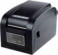 Máy in mã vạch APOS- 350BN