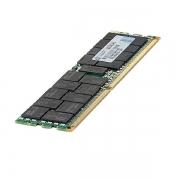 RAM HP 16GB (1x16GB) Dual Rank x4 PC3L-12800R