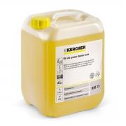 Hóa chất tẩy rửa dầu mỡ Karcher RM 31 (6.295-069.0)