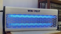Đèn diệt côn trùng WIN PEST ( WIN-30W )