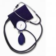 Máy đo huyết áp Boso BS 90
