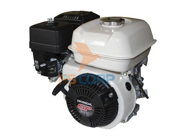 Động cơ xăng Honda - GP200H QD1