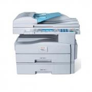 Máy Photocopy Kỹ thuật số RICOH Aficio MP 171L