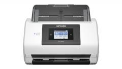 Máy quét Epson DS-780N