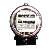 Công tơ điện 1 pha EMIC CV140-10/40A