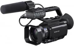 Máy quay phim chuyên nghiệp Sony PXW-X70