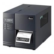 Máy in hóa đơn Argox X-1000VL