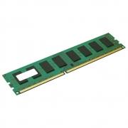 4GB (1x4GB) 1Rx8 L DDR3-1600 U ECC S26361-F5312-L514