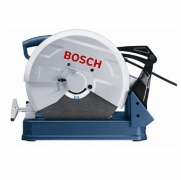 Máy cắt sắt Bosch GCO 2000