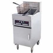 Bếp chiên nhúng dùng điện Wailaan WYA-870