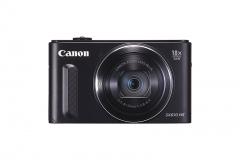 Máy ảnh KTS Canon PowerShot SX610 HS