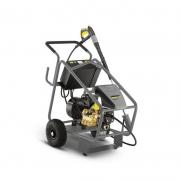 Máy phun áp lực Karcher HD 20/15-4 Cage Plus