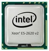 Bộ vi xử lý IBM 46W9130 Intel Xeon 6C Processor E5-2620v2