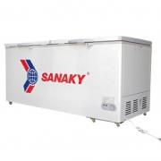 Tủ đông Sanaky một ngăn VH-1168HY