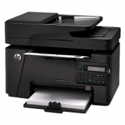 Máy in Laser đa chức năng HP LaserJet Pro MFP M 130FN  Network ( 1-5 users )