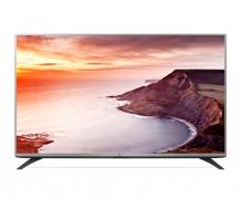 Tivi LG LED TV LF540T 43